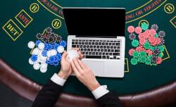 online gokken legaal