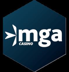 Casino site met vergunning